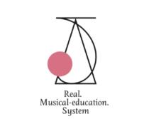人気の佐世保市のピアノ教室(ピアノ・声楽・童謡・リトミック・絶対音感):R.M.S音楽院株式会社:公式ホームページ